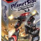 Planetside Aftershock - PC