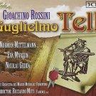Goglielmo Tell