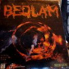 Bedlam (PC CD Boxed)