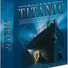 Titanic:  Challenge of Discovery - PC