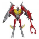 Transformers Prime Beast Hunters Commander Class Starscream Sabotage Speciali...