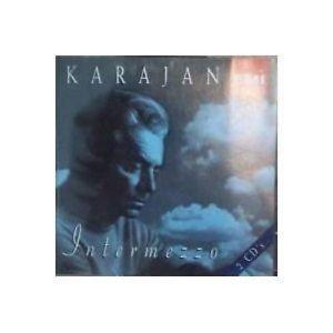 Karajan Intermezzo