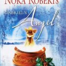 Gabriel's Angel (Language of Love)