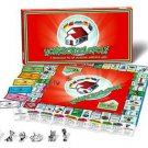Homeschoolopoly - Monopoly with a Homeschool Theme