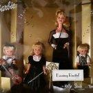 Barbie Evening Recital Gift Set