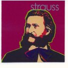 Strauss - The Ultimate Collection - RNR, CD2