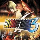 Bloody Roar  3 - PlayStation 2