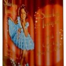 Shirley Temple Gift Set (Heidi, Curly Top, Baby Take a Bow) [VHS]