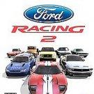 Ford Racing 2 - PlayStation 2