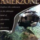 Amerzone the Explorer's Legacy