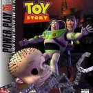 Toy Story Power Play - PC