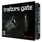 Traitors Gate (Jewel Case) - PC