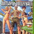 Outlaw Volleyball (Xbox)