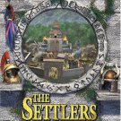 Settlers: Fourth Edition - PC