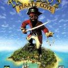 Tropico 2: Pirate Cove - PC