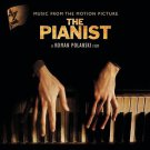 The Pianist: Music from the Motion Picture