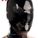 Orion Latex Creature Mask O/S $29.99 Free Shipping