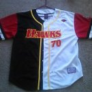 Haws 70 nba original brand new size 2X $34.99