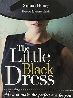 The Little Black Dress by Simon Henry