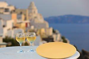DINNERWARE 4 ceramic Dinner plates, MATTE pastel yellow! Kitchen plates