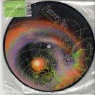 "MERCURY REV Across Yer Ocean 2005 UK 2 Track PICTURE DISC 7"" Vinyl Single Import"