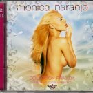 MONICA NARANJO Coleccion Privada Grandes Exitos & Remixes 2006 US 29 Track 2 CD Set