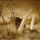 EDIE CAREY When I Was Made 2003 US 10 Track CD Album