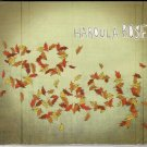 HAROULA ROSE So Easy 2012 US 5 Track CD EP