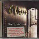 THE IGUANAS Nuevo Boogaloo 1994 US 13 Track Promotional CD Album