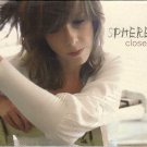 SPHERE Closer 2011 US 13 Track CD Album