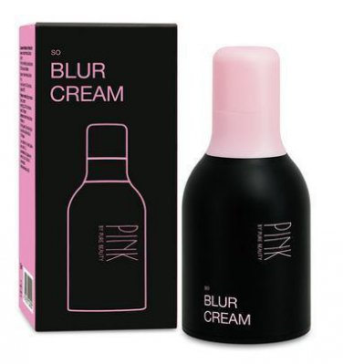 Pure Beauty Pink by Pure Beauty So Blur Cream -30ml.