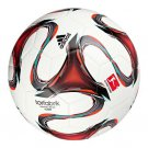 Replica Adidas Bundas League 32 Panels Football Soccer Ball Made In Sialkot (Pakistan)