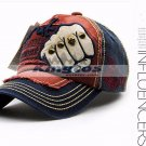 New fashion men's Baseball Cap women snapback hat free shipping