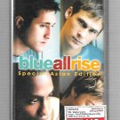 BLUE - ALL RISE / Special Asian Edition - THAI MUSIC CASSETTE 2002