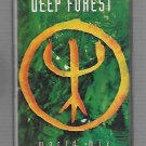 DEEP FORREST - WORLD MIX - MUSIC CASSETTE 1994