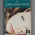 TAYLOR DAYNE - GREATEST HITS - THAI MUSIC CASSETTE 1995