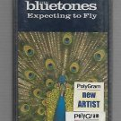 THE BLUETONES - EXPECTING TO FLY - THAI MUSIC CASSETTE 1996