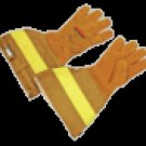 American Fireware Sleevemate FireFighter Glove