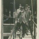 Andrew Carnegie - 8x10 photo