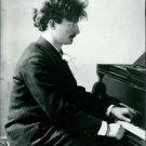 Portrait of Ignacy Jan Paderewski. - 8x10 photo