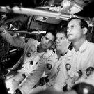 Apollo 13 - 8x10 photo