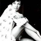 Anna Moffo posing. - 8x10 photo