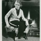Bettie Davis - 8x10 photo