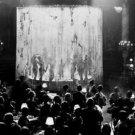 Nightclub - 8x10 photo