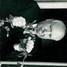 Alfred Hitchcock - 8x10 photo