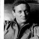 Portrait of Georges Cziffra. - 8x10 photo
