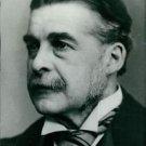 Portrait of Arthur Sullivan. - 8x10 photo