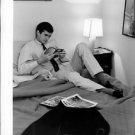 Anthony Perkins  - 8x10 photo
