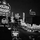 Las vegas, Nevada - 8x10 photo