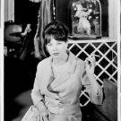 Leslie Caron - 8x10 photo